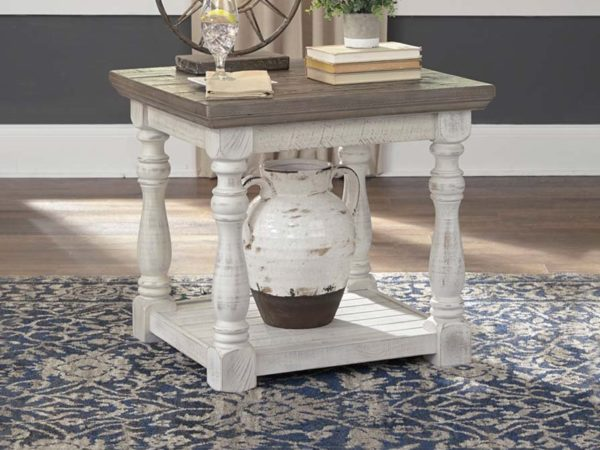 Tables Doughty S Furniture Mattress Clayton Nj Furniture Store